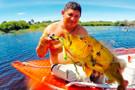 Amazonas confirma morte por Coronavírus