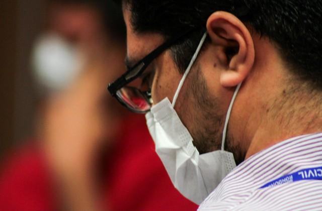 Casos de Coronavírus em Rondônia ainda são 6, Sesau aguarda 155 resultados