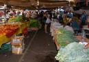 Prefeitura da Capital decide liberar feiras livres, mas sob controle