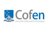 Cofen publica nota oficial sobre a Medida Provisória 927