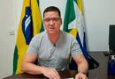 Justiça proíbe governador flexibilizar as medidas de restrição e isolamento em Rondônia