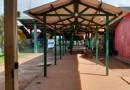 Coronavírus: Governo vai prorrogar suspensão de aulas por mais 15 dias