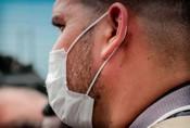 Rondônia chega a 9 casos de Coronavírus e 79 pessoas ainda aguardam resultados