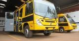 Prefeitura divulga resultado preliminar da seleção para contratação de motoristas; confira