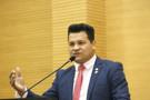 TRE autoriza deputado Marcelo Cruz a sair do PDT