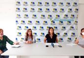 Morte de idosa é o primeiro caso de transmissão comunitária do Coronavírus em Porto Velho