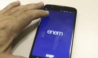Inep publica cronograma do Enem; provas serão em 1° e 8 de novembro