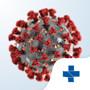Aplicativo Coronavírus SUS agora envia mensagens de alertas aos usuários