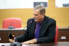 Deputado diz que secretário da Saúde voltou atrás sobre chamamento de servidores