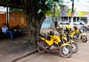 Ariquemes reabre comércio e permite até trabalho de mototaxistas