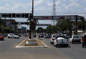 """""""Município deve focar primeiro nas vidas ameaçadas e não na economia"""", diz juíza ao mandar fechar comércio de Ariquemes"""