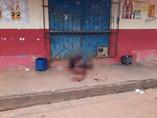 Homem de 33 anos é executado na Zona Leste