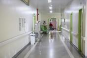 Mulher de 79 anos é o primeiro caso de morte por Coronavírus no Acre