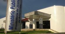 MP de Ariquemes acompanha cumprimento de decisão judicial sobre comércio