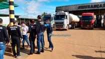 Distribuidoras de combustível são notificadas para apresentarem documentação justificando preços