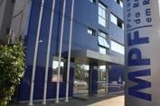 MPF consegue na Justiça a destinação de R$ 535 mil para combate ao Coronavírus em Rondônia
