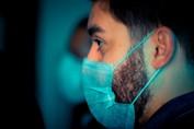 Confirmados 26 casos de Coronavírus em todo o Estado