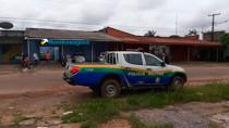 Taxista que estava com sintomas de Coronavírus é encontrado morto na Capital