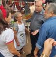 """Projeto suspende pagamento de empréstimos consignados da prefeitura durante """"quarentena"""""""