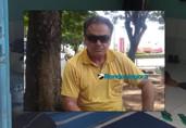 Confirmada morte de taxista por Coronavírus em Porto Velho