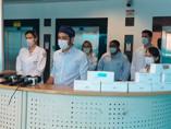 Ariquemes registra os primeiros casos de Coronavírus; no estado já são 32