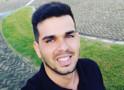 Empresário é morto com 10 facadas em Porto Velho; assassino foi preso em flagrante