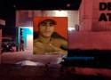 Jovem é assassinado a tiros no Orgulho do Madeira