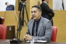 Deputado Eyder Brasil apresenta PL em defesa dos idosos abandonados