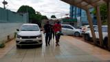 Motorista é preso acusado de estuprar a filha por mais de dois anos