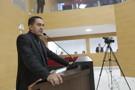 Deputado Eyder Brasil indica reforma do Procon em municípios do Estado