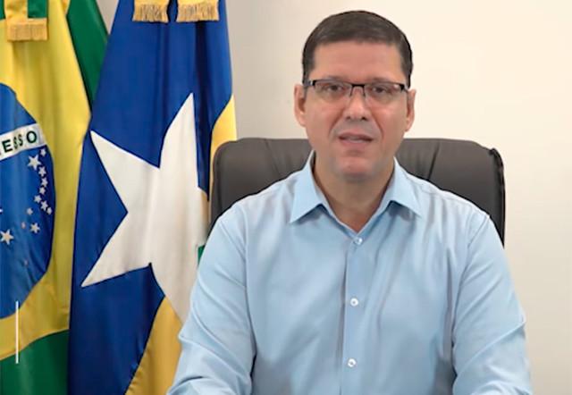 Em novo decreto governador prorroga restrições, mas deixa claro que quarentena é até dia 25