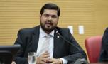 Jean Oliveira propõe a criação urgente do Fundo Especial para o enfrentamento da pandemia do coronavírus