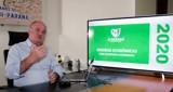 Pandemia: Ji-Paraná lança pacote de medidas econômicas