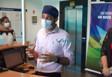 """Em Porto Velho, 26 profissionais da saúde são afastados após terem contatos com paciente infectado na """"Coronafest"""""""