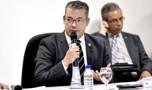 Assembleia Legislativa aprova pedido de intervenção federal na saúde do Amazonas