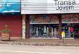 Sem promoções, com máscaras: Confira todas as regras para o comércio abrir em Porto Velho