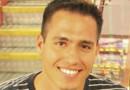 Capitão da Aeronáutica é morto a tiros em vila militar de Porto Velho