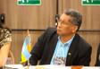 Seduc anuncia que aulas continuarão suspensas por aumento nos casos de Coronavírus