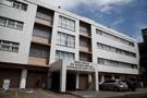 Coronavírus: No Amazonas, Juiz determina desconto provisório de 20% em mensalidades escolares