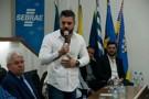 Prefeito de Ariquemes anuncia que não sai a reeleição
