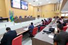 Assembleia Legislativa cobra restauração de estradas e pede a demissão do diretor-geral do DER