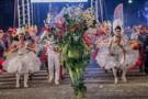 Flor do Maracujá e ExpoPorto são suspensos para evitar a disseminação do Coronavírus