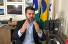 Ji-Paraná receberá verba da bancada para combate ao Covid-19