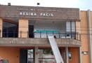 Governo confirma compra da maternidade Regina Pacis por R$ 12 milhões
