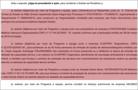 Estado é condenado a realizar diligências no Mato Grosso para comprovar denúncias contra empresa vencedora de licitação