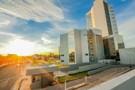 Assembleia determina quarentena a servidores e parlamentares que tiveram contato com Eyder Brasil