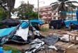 Praça Jonathas Pedrosa terá limpeza geral neste sábado; camelôs concluem retirada de materiais