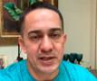 Vídeo: Deputado Eyder Brasil testa positivo para Coronavírus