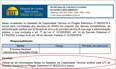 Pregoeira sabia de irregularidades de empresa denunciada; relatório do TCE do Mato Grosso aponta fraudes