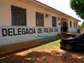 Operação Fim de Linha prende acusados de vários crimes em Mirante da Serra